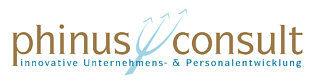 Phinus Consult